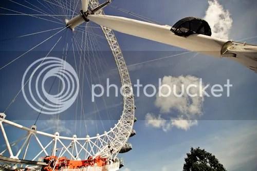 London Eye Marks Barfield Architects 3