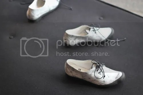 Tracey Neuls Redchurch Street Shoreditch Shoes 11