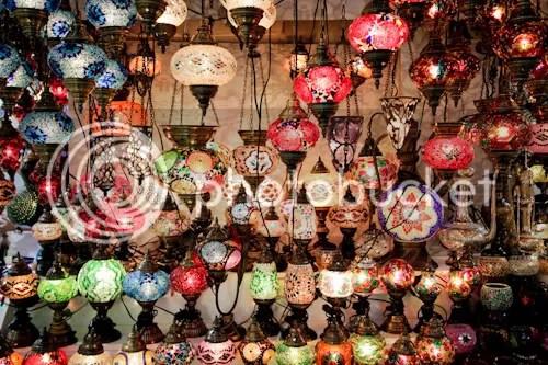 AJ Istanbul Grand Bazaar 5