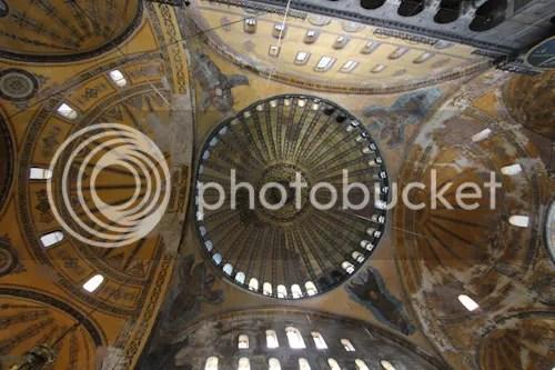 AJ Istanbul Hagia Sophia 13