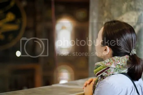 AJ Istanbul Hagia Sophia 15