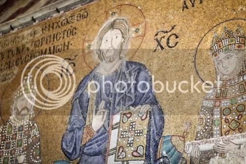 AJ Istanbul Hagia Sophia 17