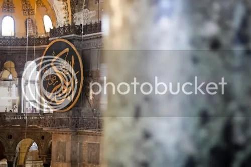 AJ Istanbul Hagia Sophia 22