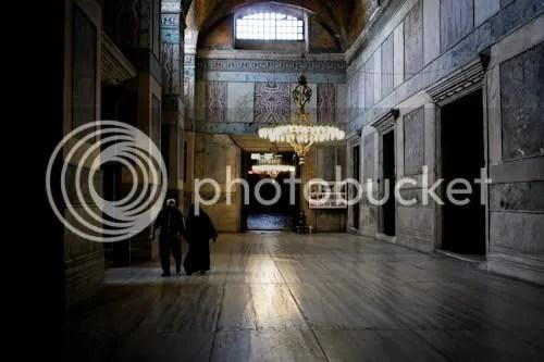 AJ Istanbul Hagia Sophia 25