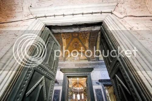 AJ Istanbul Hagia Sophia 3