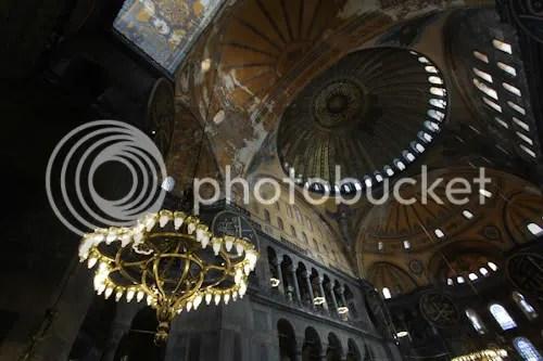 AJ Istanbul Hagia Sophia 6