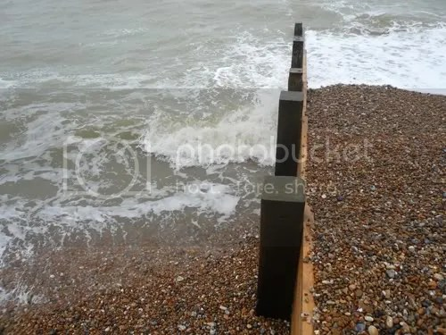bexhill-on-sea 2