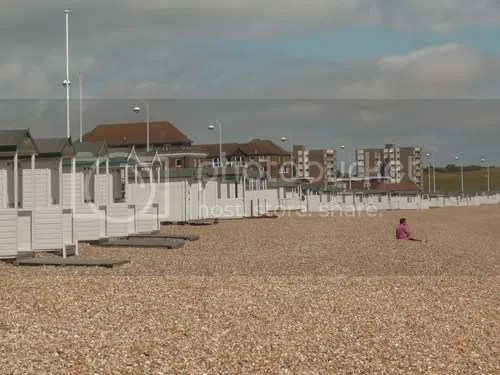 bexhill-on-sea people 3