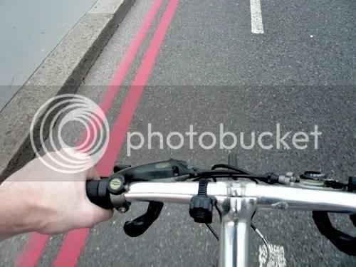 ben bike 2