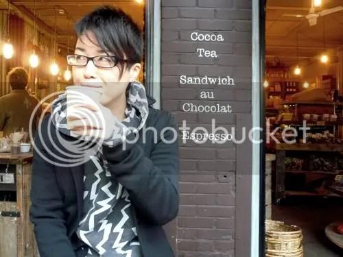 Borough coffee 10
