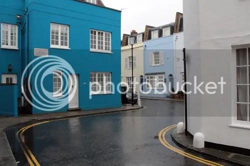 chelsea london house colour 2