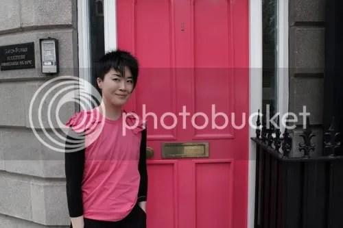 Dublin City Wonderful 2