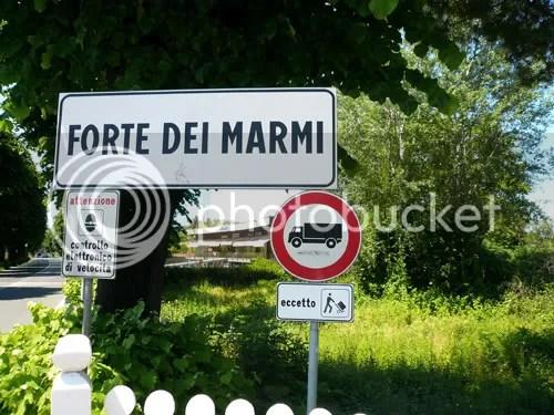 FDM 1