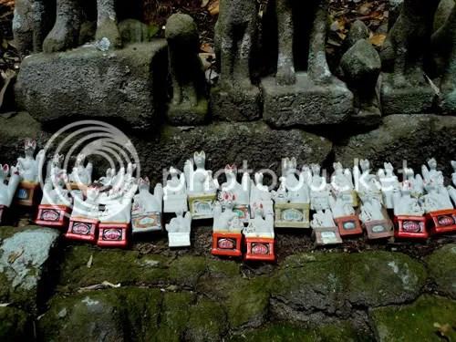 Inari Jinja 8