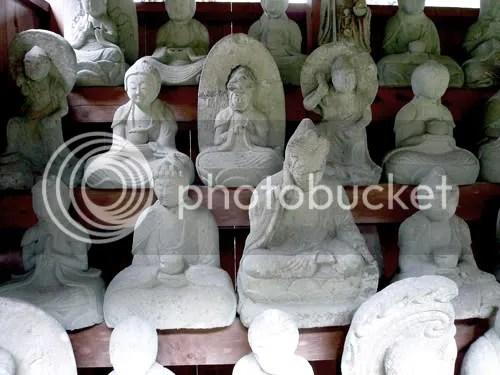 Iwami Ginzan Shrine A 4