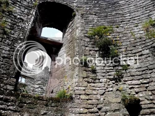 ludlow castle 6