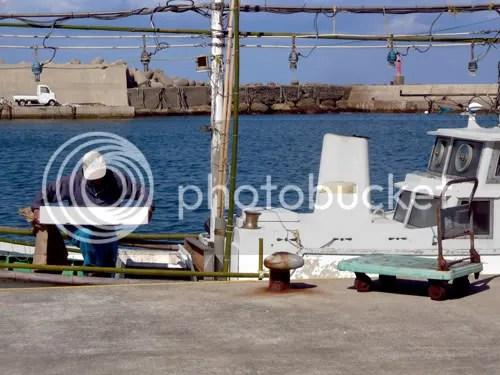 Oda Fishermen 6