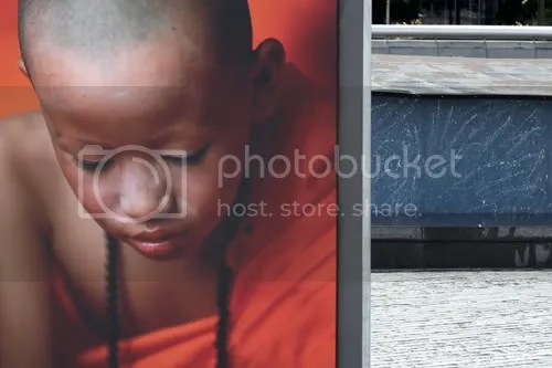 rites of life photography london 1