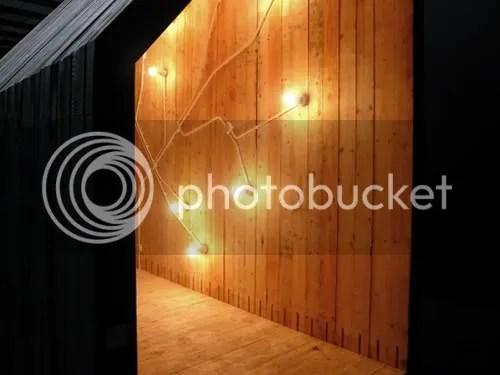 woodshed 4