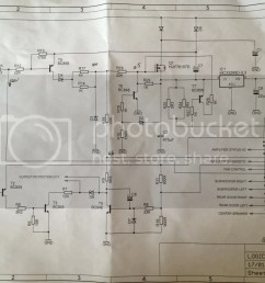 logic 7 amp diagram schema wiring diagram bmw e60 logic 7 amp wiring diagram logic 7 amp diagram [ 1024 x 768 Pixel ]