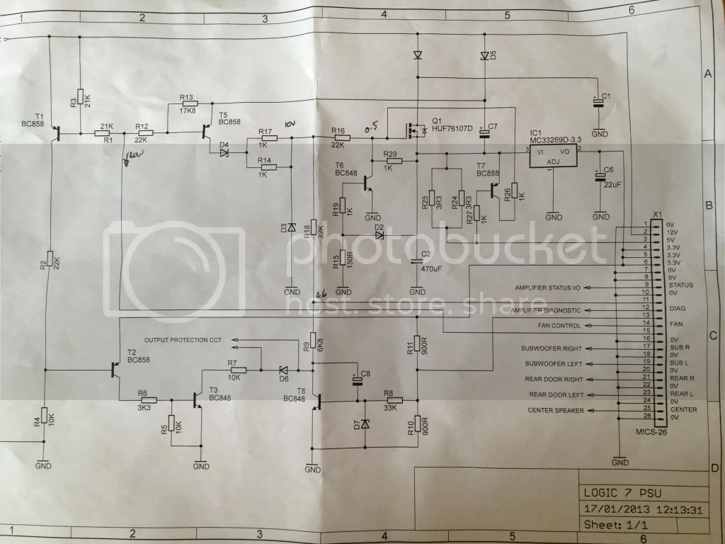 hight resolution of logic 7 amp diagram schema wiring diagram bmw e60 logic 7 amp wiring diagram logic 7 amp diagram