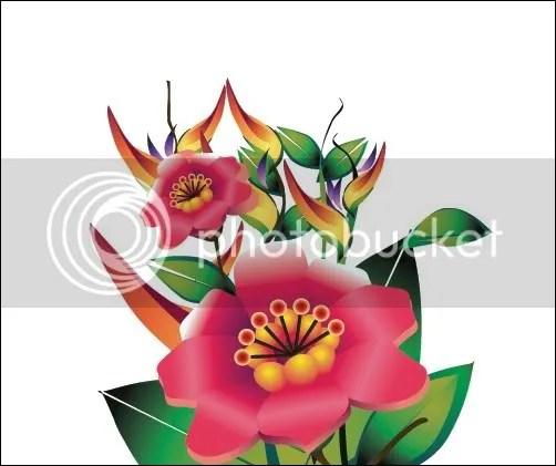 flowerartwork_tutorial12