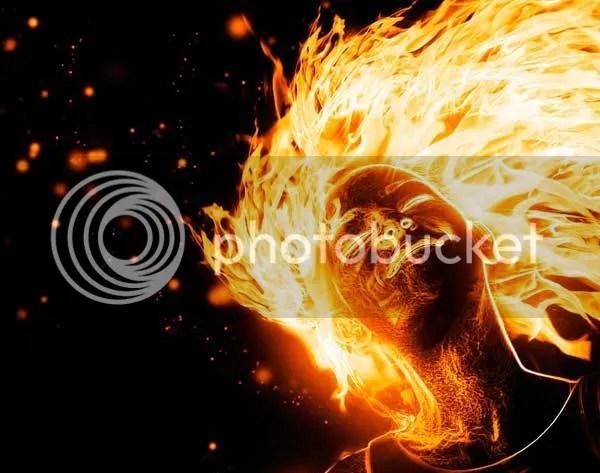 fire-girl-final