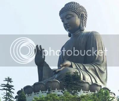 buddha.jpg Buddha image by somewhereunknown