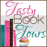 photo tasty-book-tours-button_zpspgsuwkww.png