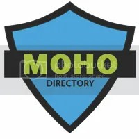 MOHO Directory