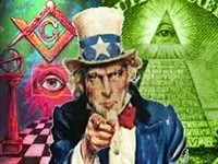 illuminati.jpg picture by killuminati-2012