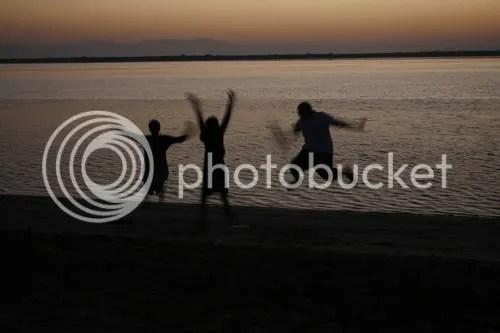 eid crabbing