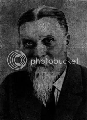 គ្លីម៉ង់ អាកកាឌីយ៉េវីច ទីមីរីយ៉ាហ្សែហ្វ (Kliment Arkadievich Timiryazev, 1843-1920)