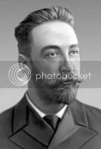 ពីយ៉ូត នីកូឡៃយេវិច ឡេបេដេហ្វ (Pyotr Nikolayevich Lebedev, 1866-1912)