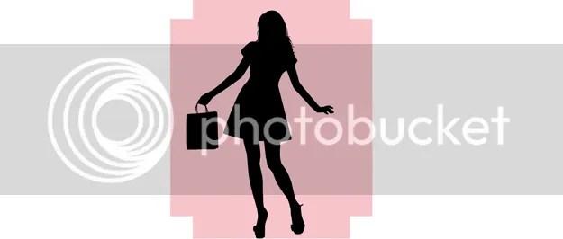 https://i0.wp.com/i888.photobucket.com/albums/ac89/etwebdesk/etwebdesk001/02_zps61f0d12a.jpg