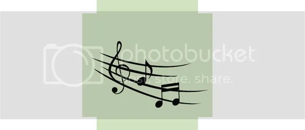 https://i0.wp.com/i888.photobucket.com/albums/ac89/etwebdesk/etwebdesk001/05_zpsb61d9b19.jpg