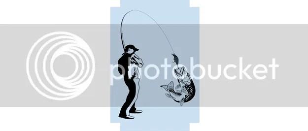 https://i0.wp.com/i888.photobucket.com/albums/ac89/etwebdesk/etwebdesk001/06_zpse4da6b5b.jpg