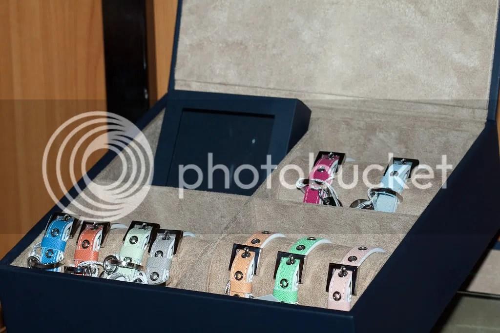 BaselWorld 2011,Ace Jewelers,Basel Trade Show