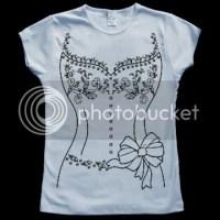 Light Blue Wedding Dress Logo Funny Bride Gift Tee Shirt ...
