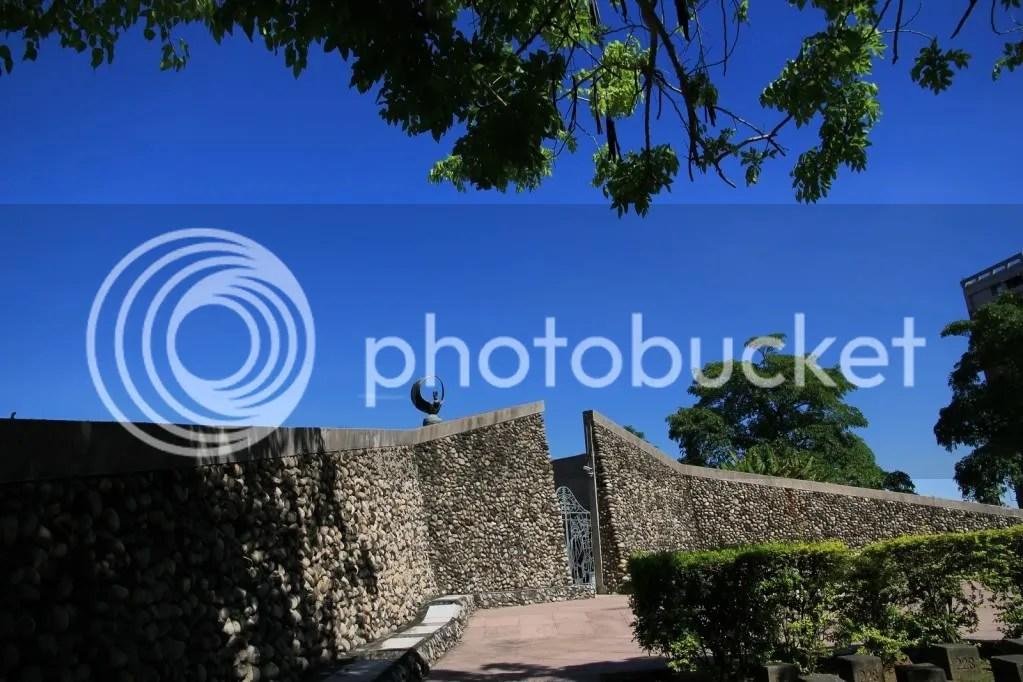 嘉義市228紀念公園+一心二葉展示館+北門車站 - 嘉義市 - 旅遊美食討論區 - Mobile01