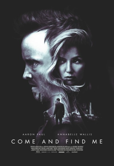 Come And Find Me 2016 1080p BRRip X264 AAC-ETRG