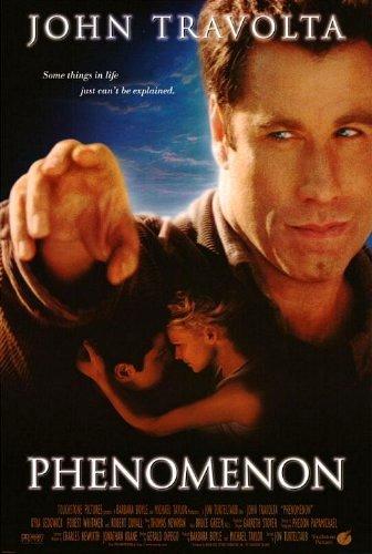 Phenomenon 1996 BluRay 1080p x264 DTS-Leffe
