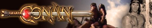 Conan.2017.01.19.Andrew.Dice.Clay.720p.HDTV.x264-BRISK  - x264 / 720p / HDTV