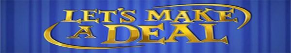 Lets.Make.a.Deal.2017.01.16.720p.CBS.WEBRip.AAC2.0.x264-RTN  - x264 / 720p / Webrip