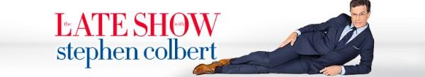 The.Late.Show.with.Stephen.Colbert.2017.01.16.Sarah.Paulson.720p.CBS.WEBRip.AAC2.0.x264-RTN  - x264 / 720p / Webrip