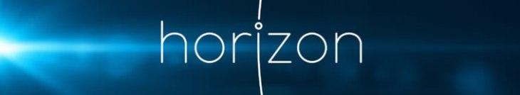 Horizon.S56E01.Clean.Eating.HDTV.x264-PLUTONiUM  - x264 / SD / HDTV