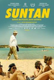 Suntan 2016 FESTiVAL DVDRip x264-IcHoR