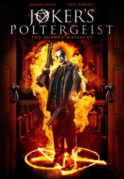 American Poltergeist 4 The Curse of the Joker 2016 German 720p BluRay x264-ROOR
