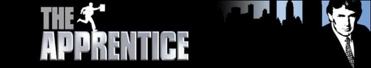 The.Celebrity.Apprentice.S08E05.720p.WEB.x264-HEAT  - x264 / 720p / Other