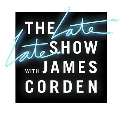 James Corden 2017 01 30 Drew Carey 1080p WEB h264-JAWN